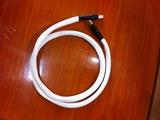斑马二号发烧USB线,长度一米